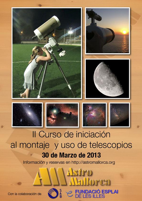 cursotelescopiosII