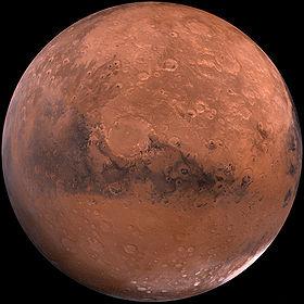 280px-Mars-Schiaparelli