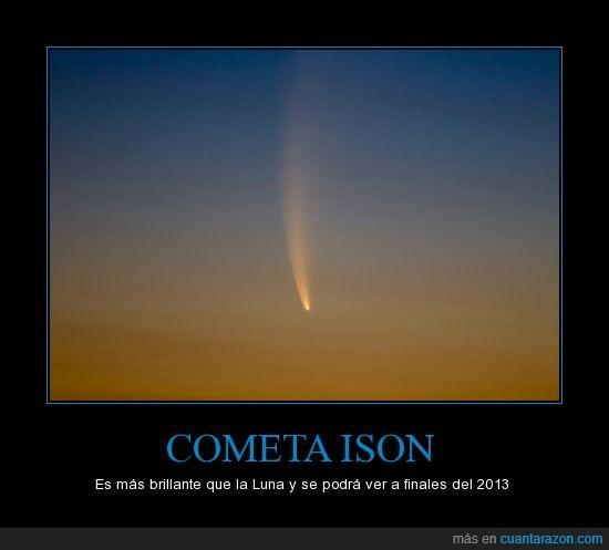 CR_779741_cometa_ison