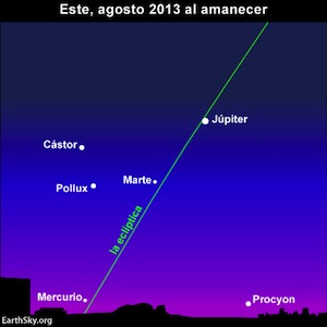 9-2013-august-09-text2-marte-la-ecliptica-castor-jupiter-spanish