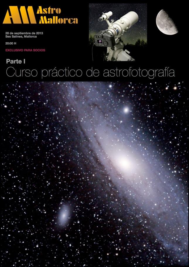 astrofotografia TOÑO ssep-13