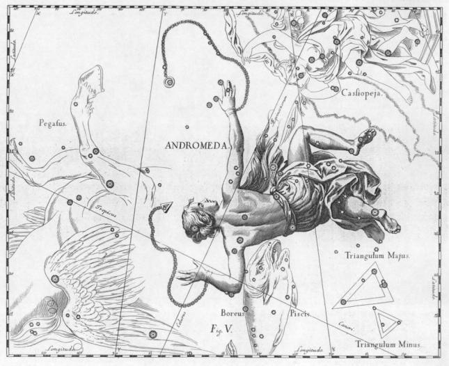 Andromeda_Hevelius
