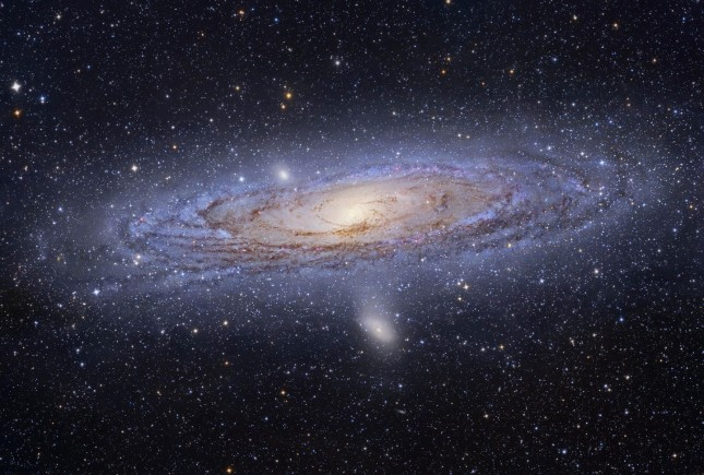 M31AndromedaSyst