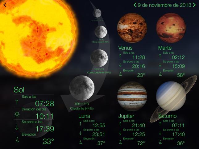 2013-11-04 11.27.41