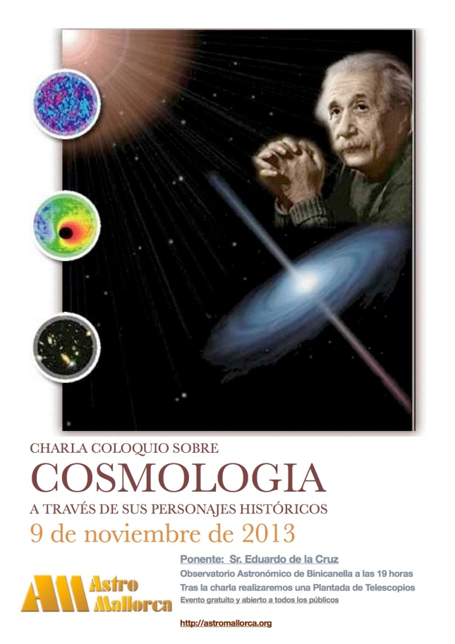 COSMOLOGIA copia