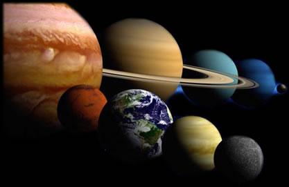 planetas-asp