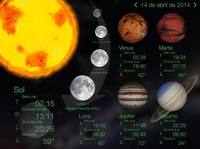 2014-04-13 12.28.53