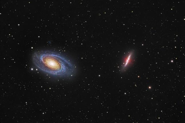 M81-M82_30
