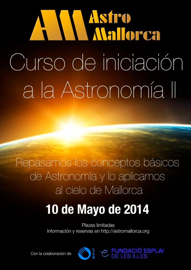 Cursoastronomia2014