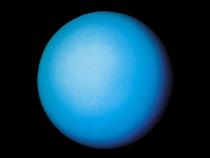 2014-06-30 20.37.33