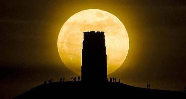 superluna-12-julio-2014