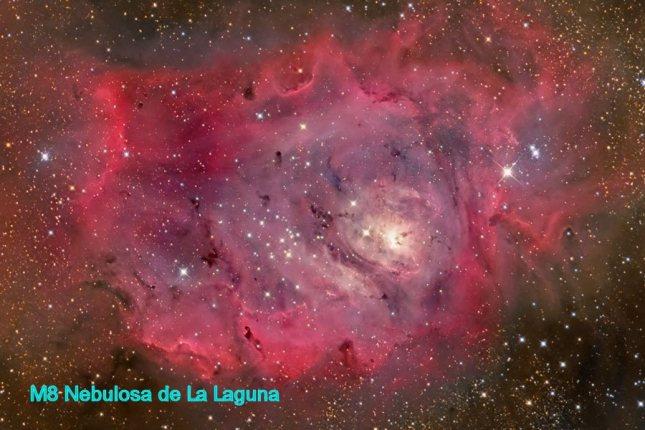 m8-nebulosa-de-la-laguna