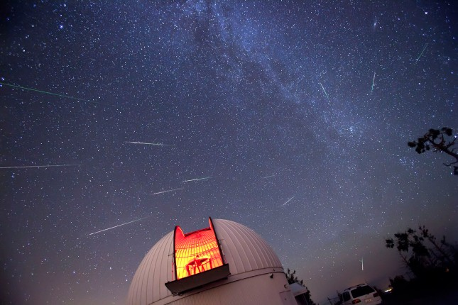 perseidas_mt-lemmon_harvey