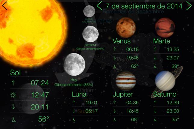 2014-09-07 19.22.04