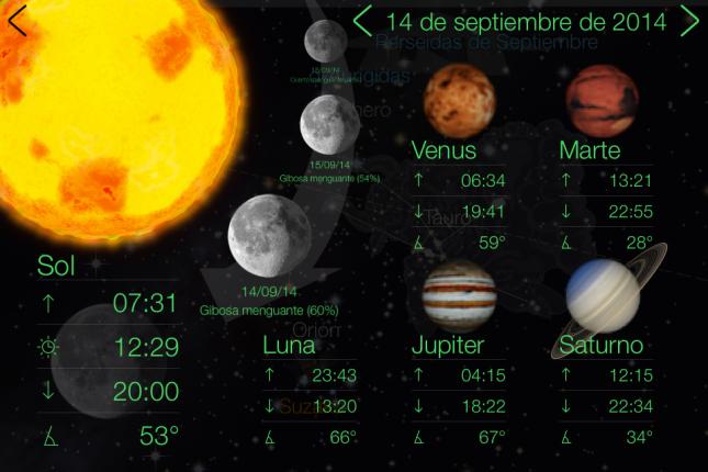 2014-09-07 19.22.19