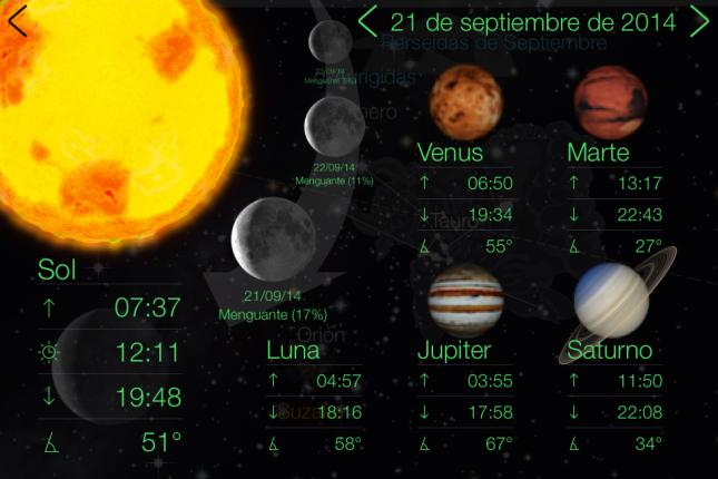 2014-09-07 19.22.40