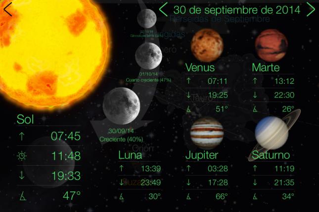 2014-09-07 19.22.49