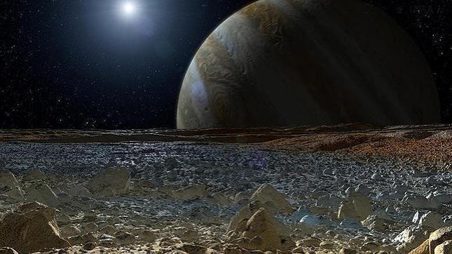 europa-luna-7--644x362