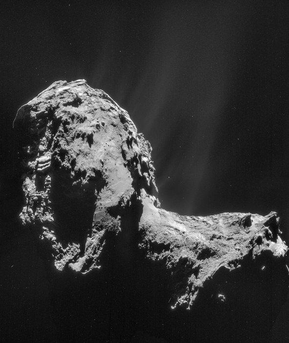 Comet_on_20_November_NavCam_node_full_image_2