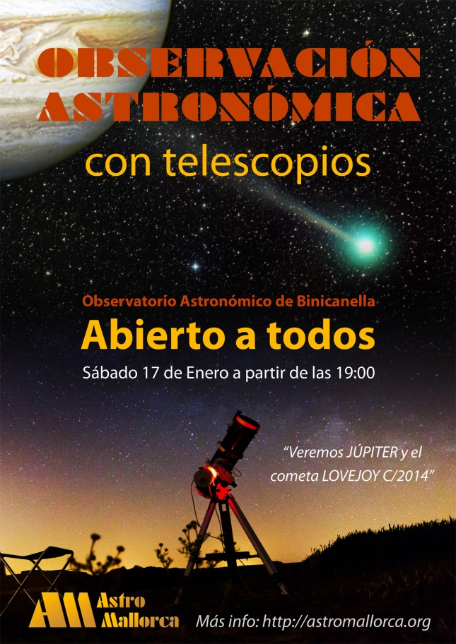 AstroMallorca_Observacion_Jupiter_&_Lovejoy