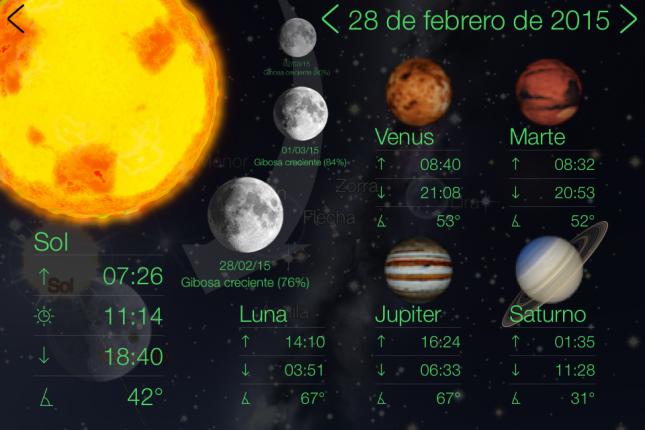 2015-02-06 14.12.45