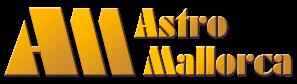 logo astromallorca3(1)