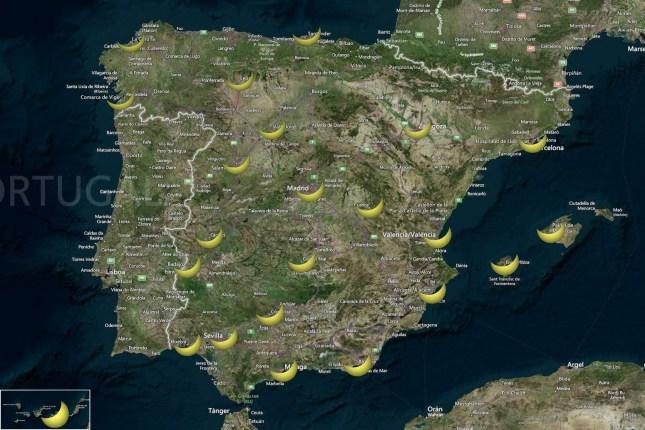 mapa_espana_eclipse_2015_osae