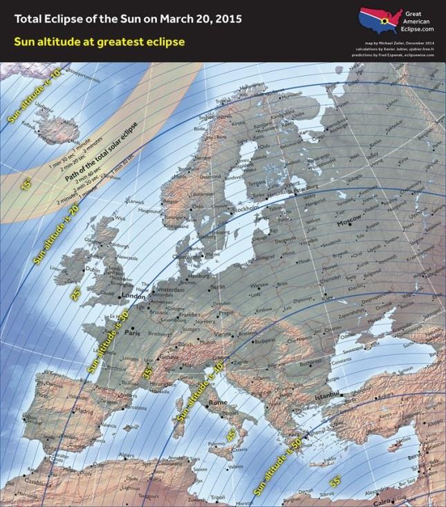 TSE2015_Europe_AltGE
