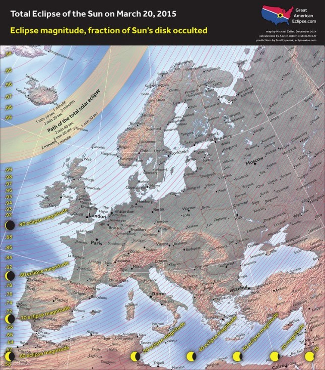 TSE2015_Europe_Magnitude_michael_zeiler-2
