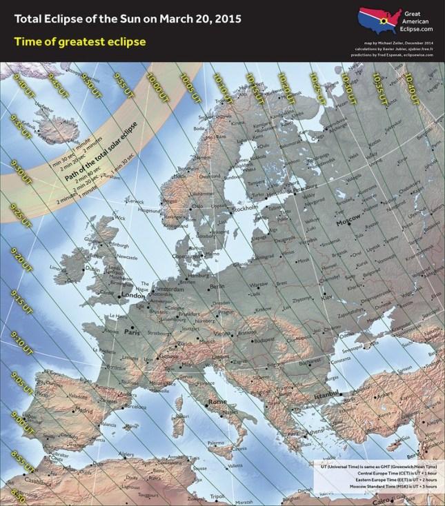 TSE2015_Europe_tGE