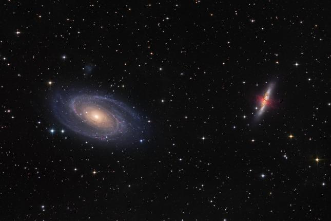 M81_M82_schedler_c80