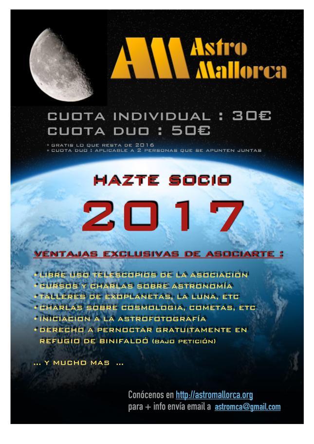 hazte-socio-2017
