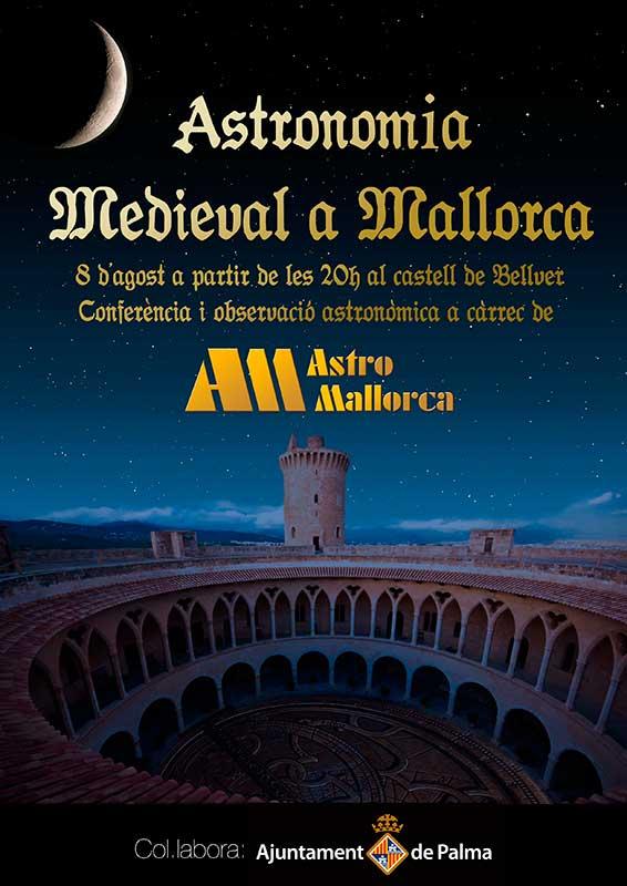AstronomiaMedievalw