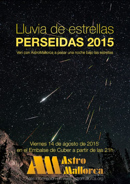 Perseidas2015w