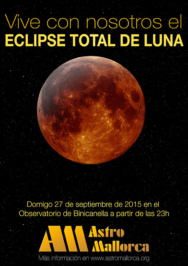 EclipseLunaW