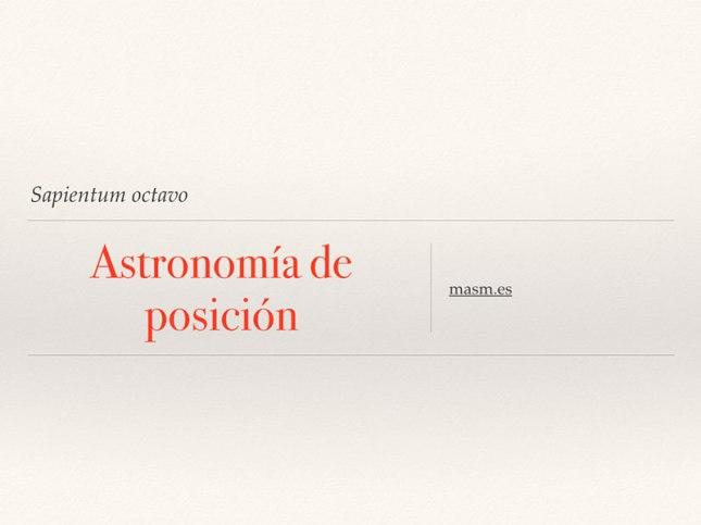 Astronomía-de-posición-fotos.001