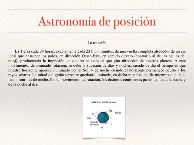 Astronomía-de-posición-fotos.003
