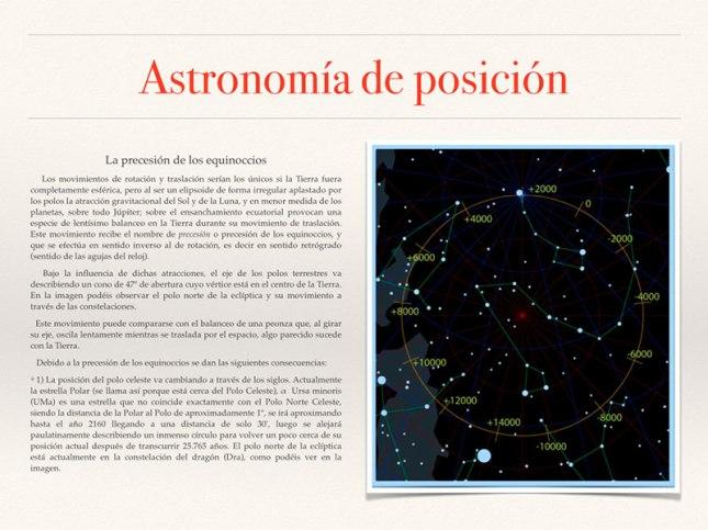 Astronomía-de-posición-fotos.004