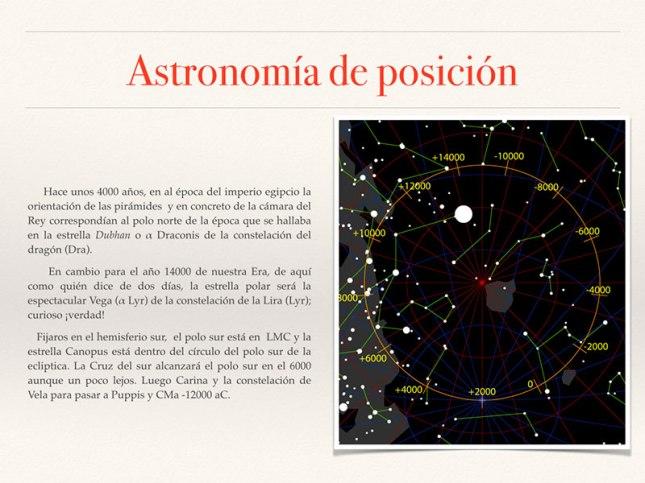 Astronomía-de-posición-fotos.005