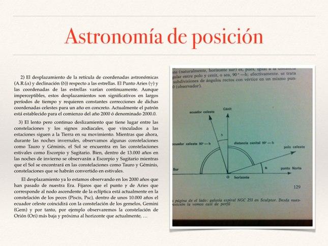 Astronomía-de-posición-fotos.006