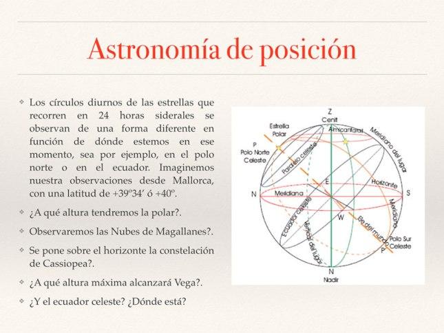 Astronomía-de-posición-fotos.007