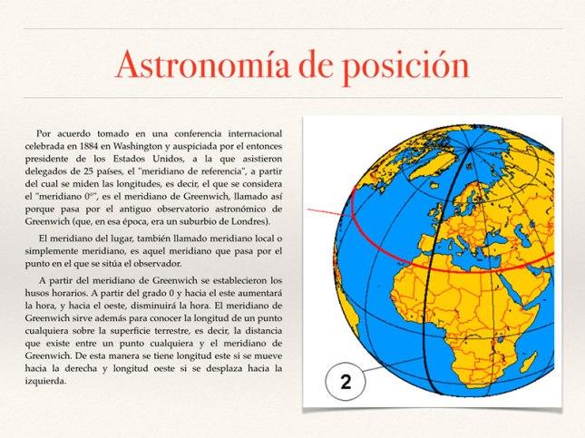 Astronomía-de-posición-fotos.008