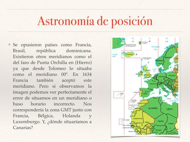Astronomía-de-posición-fotos.009