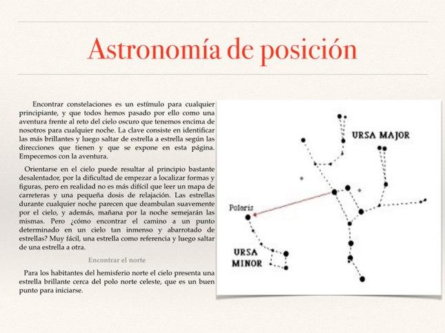 Astronomía-de-posición-fotos.010