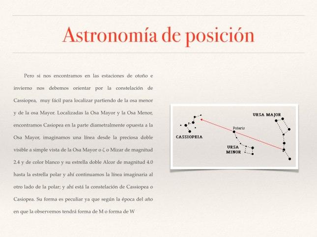 Astronomía-de-posición-fotos.011
