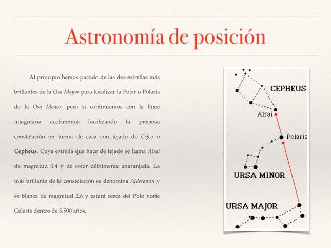 Astronomía-de-posición-fotos.012