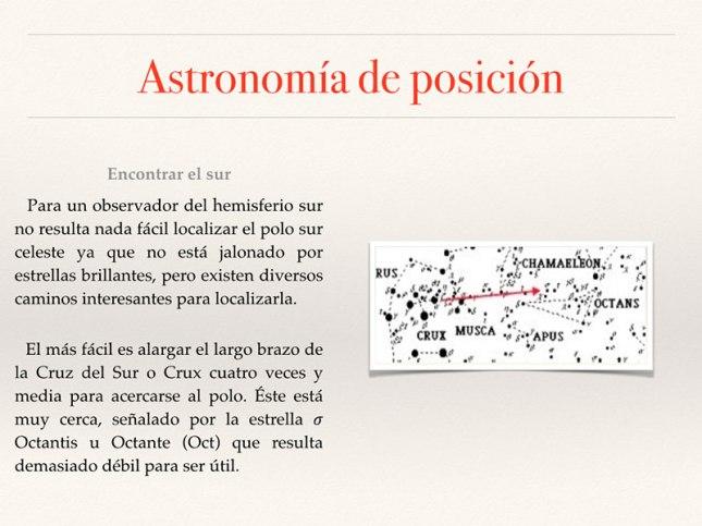 Astronomía-de-posición-fotos.013
