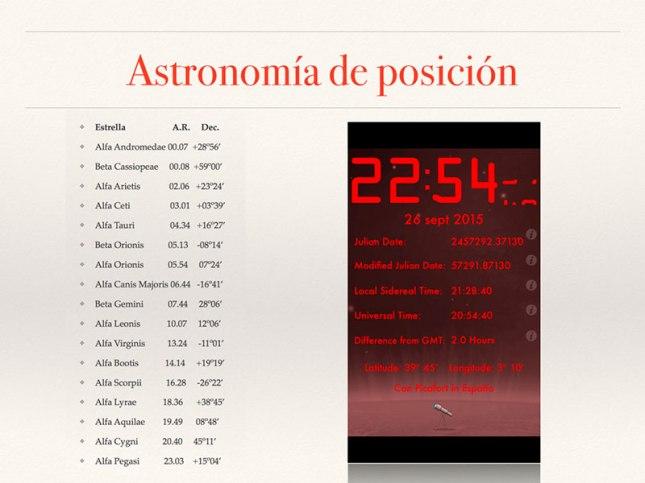 Astronomía-de-posición-fotos.014