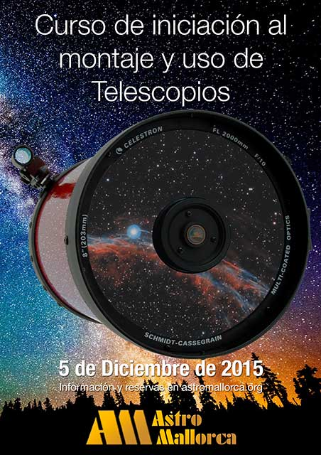 cursotelescopios2015