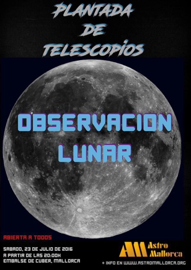 observacion lunar 23-07-16